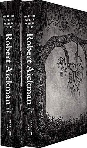 weird tales - First Edition - AbeBooks