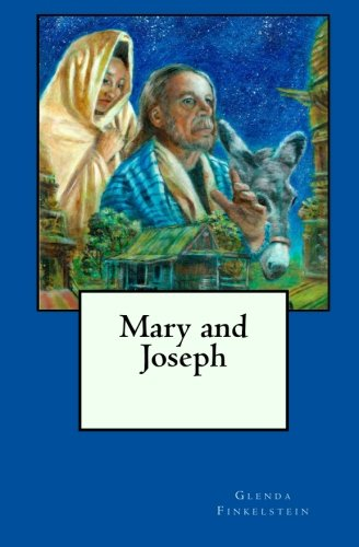 9781613640753: Mary and Joseph