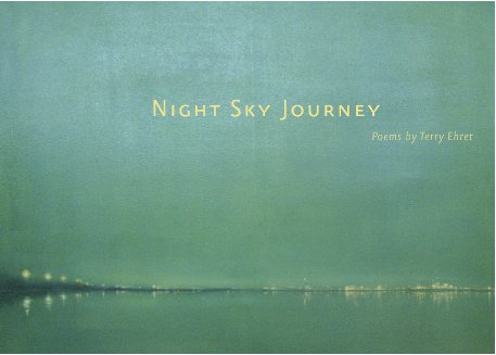 Night Sky Journey: Ehret, Terry