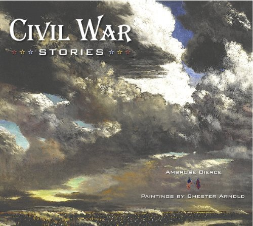 9781613644546: Civil War Stories