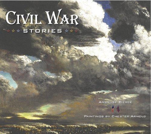 9781613644546: Civil War Stories