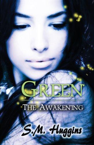 9781613645475: Green: The Awakening Book 1