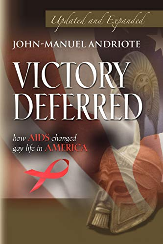 9781613646786: Victory Deferred