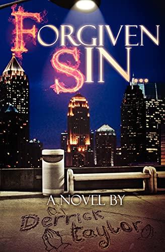 9781613647066: Forgiven Sin...