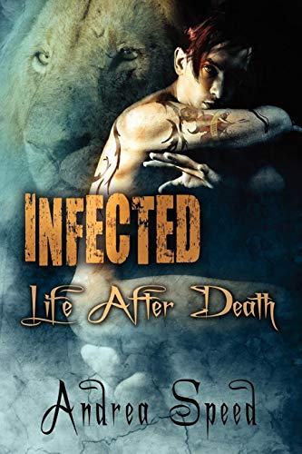9781613720059: Infected: Life After Death