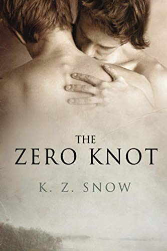 9781613722046: The Zero Knot