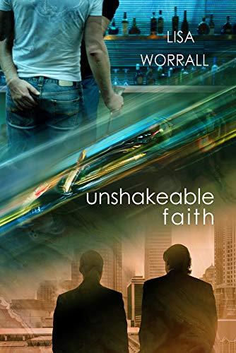 9781613722671: Unshakeable Faith