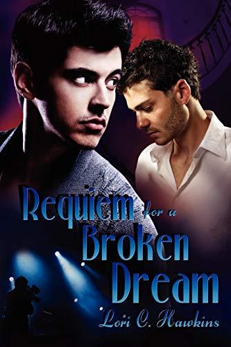 9781613723203: Requiem for a Broken Dream