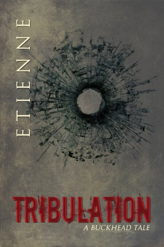 9781613723982: Tribulation