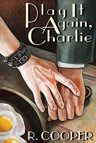 9781613724521: Play It Again, Charlie