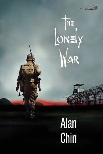 9781613724583: The Lonely War