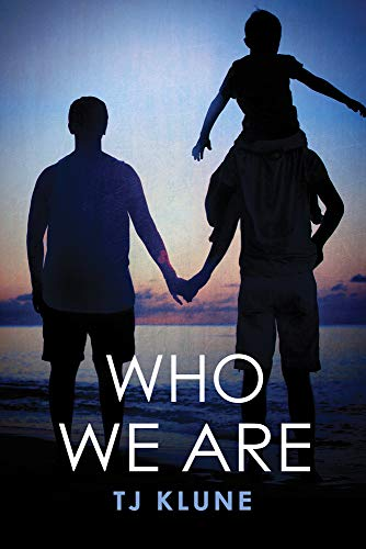 9781613724606: Who We Are