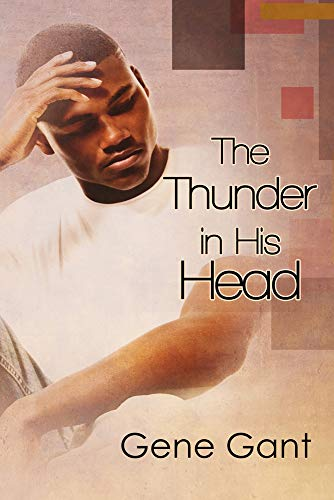 9781613725726: The Thunder in His Head