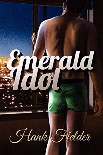 9781613726129: Emerald Idol