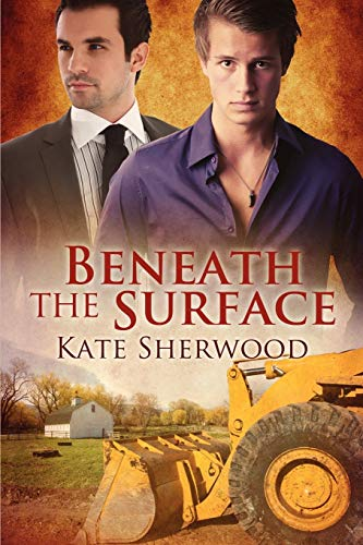 9781613726877: Beneath the Surface