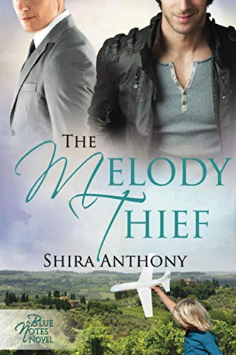 9781613726945: The Melody Thief