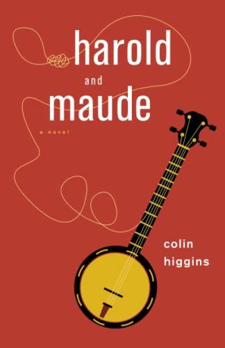 9781613731260: Harold and Maude