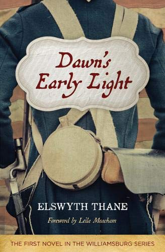 9781613738122: Dawn's Early Light (Rediscovered Classics)