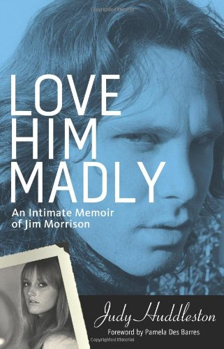 9781613747506: Love Him Madly