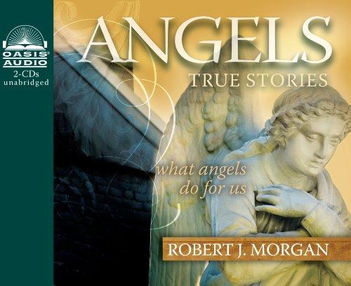 9781613750766: Angels