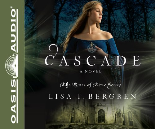 9781613751763: Cascade (River of Time)