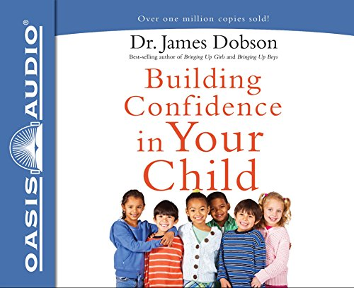 9781613757918: Building Confidence In Your Child