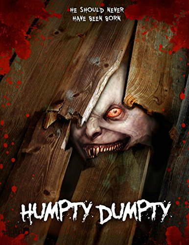 9781613770689: Billy Majestic's Humpty Dumpty