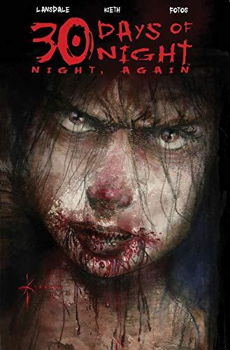 9781613770771: 30 Days of Night: Night, Again