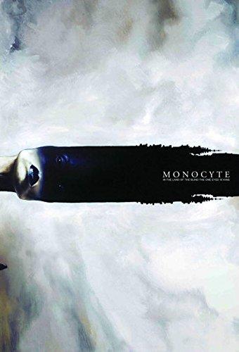 9781613772812: Monocyte