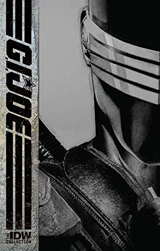 9781613775493: G.I. Joe: The IDW Collection, Vol. 1