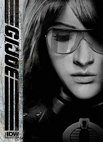 9781613776551: G.I. JOE: The IDW Collection Volume 2