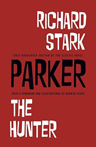9781613776599: The Hunter (Parker)