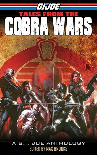9781613776643: G.I. JOE: Tales From The Cobra Wars (G.I. Joe Anthology)