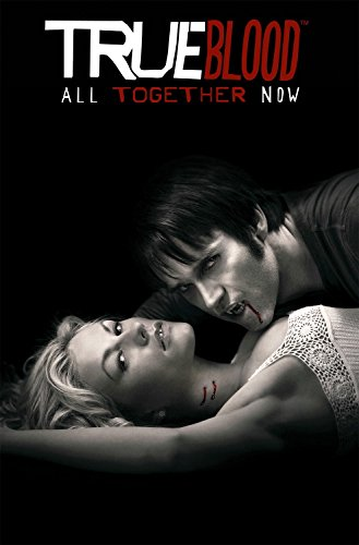 9781613776650: True Blood Volume 1: All Together Now