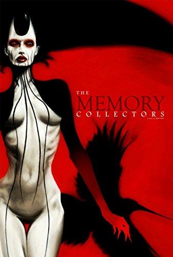 9781613778920: Memory Collectors
