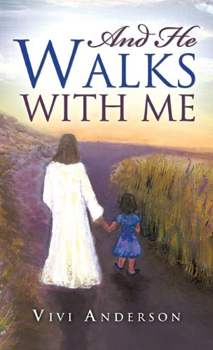 And He Walks with Me: Vivi Anderson