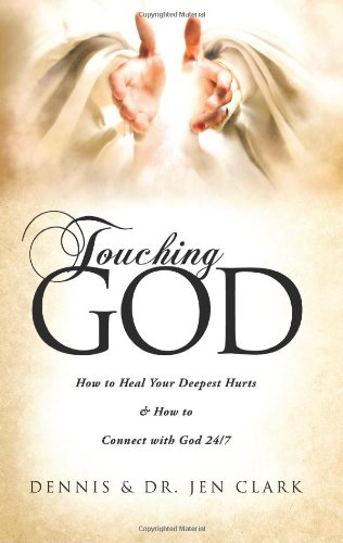 9781613790779: Touching God