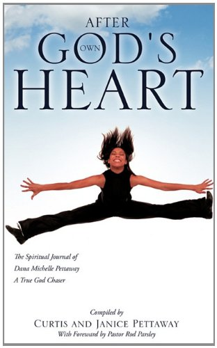 9781613791875: AFTER GOD'S OWN HEART