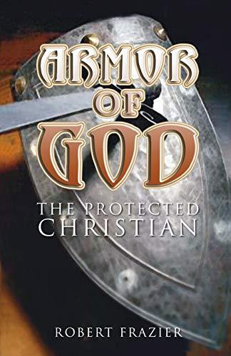 9781613792186: Armor of God