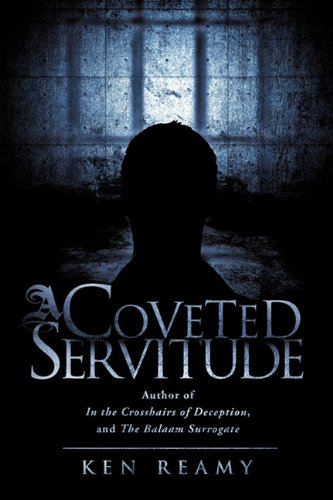 9781613792995: A Coveted Servitude