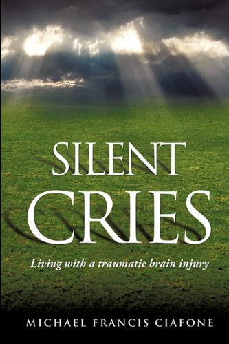 9781613793107: SILENT CRIES