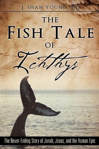 9781613793497: The Fish Tale of Ichthys