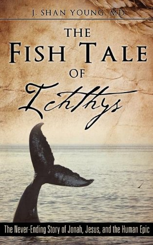 9781613793503: The Fish Tale of Ichthys