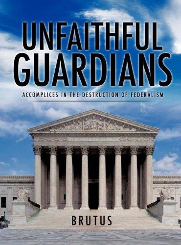 Unfaithful Guardians: Brutus