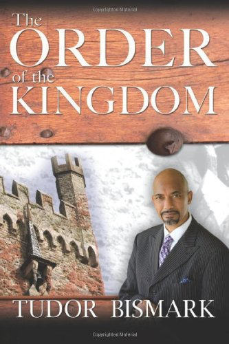 9781613794968: The Order of the Kingdom