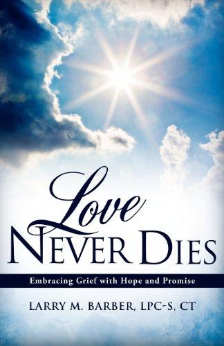 9781613796009: Love Never Dies
