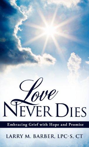 9781613796016: Love Never Dies