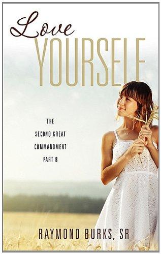 9781613796986: Love Yourself