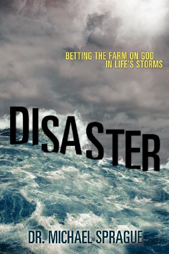 9781613798423: DISASTER