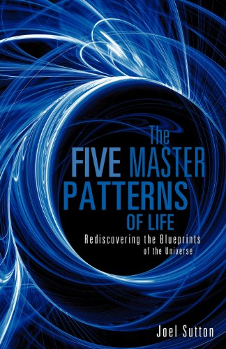 9781613798669: The Five Master Patterns